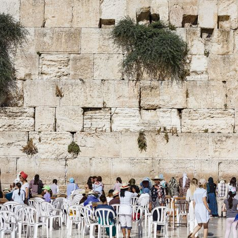 What is Messianic Judaism?
